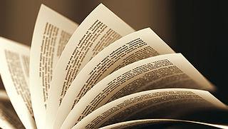Boekenweek verlengd vanwege coronavirus