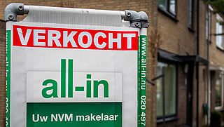 'Restschuld na verkoop woning moet in 2018 aftrekbaar blijven'