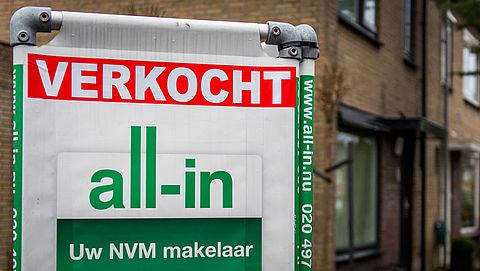 'Restschuld na verkoop woning moet in 2018 aftrekbaar blijven'}
