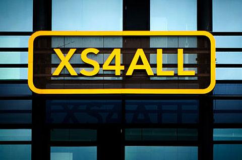 KPN overweegt toch alternatieven voor opheffen XS4ALL}