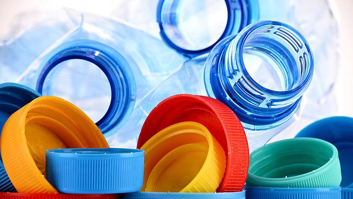 Onderzoek naar effecten microplastic