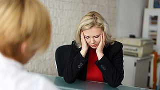Werkgevers: 'Ontslagvergoeding moet anders'