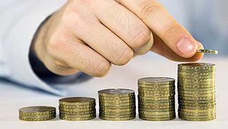 'Nederlanders gaan meer pensioenpremie betalen'