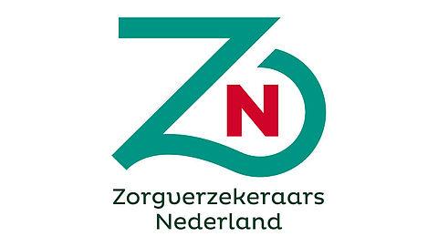 Nepsites zorgverzekering - reactie Zorgverzekeraars Nederland}