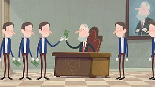 Staatsbank