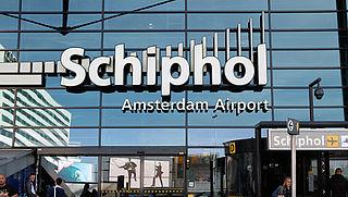 Schiphol neemt geen aanvullende maatregelen rondom coronavirus