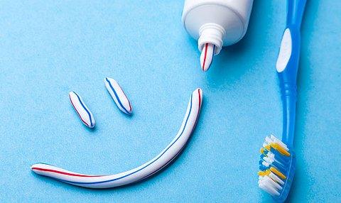Is duurdere tandpasta beter dan goedkope tandpasta?