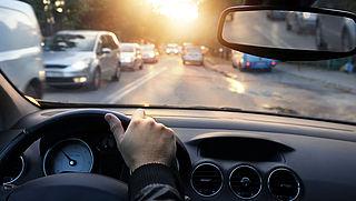 Auto delen via Blablacar: hoe werkt het?