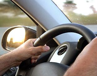 Uitschakelen elektronische autobeveiliging makkelijk