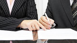 Kifid lost veel klachten over financiële dienstverlener op door schikking
