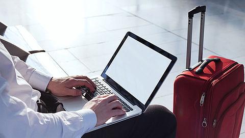 Veiliger wifi-protocol in de maak