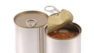 BPA schadelijker dan gedacht voor kinderen en zwangere vrouwen