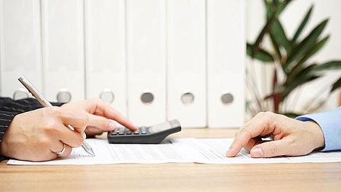 'Afsluiten verzekering in het buitenland moet gemakkelijker'