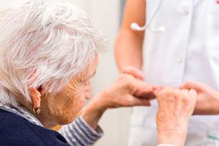 Meer mogelijkheden voor experimenten zorgsector