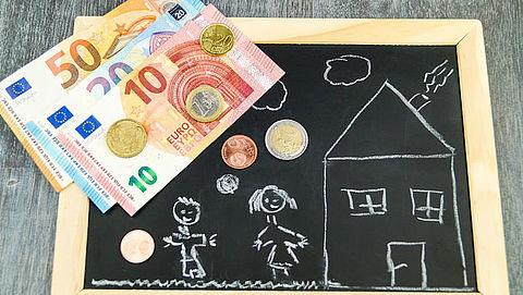 Honderden ouders hebben compensatie toeslagaffaire ontvangen