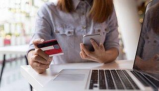 Meer schade door oplichtingstruc 'spoofing'  ondanks campagnes van banken