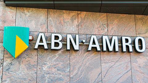 ABN AMRO stopt met buitenlandse kantoortjes voor pensionado's