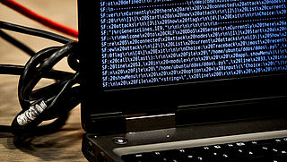 NCTV: Veel bedrijven hebben cyberveiligheid niet op orde
