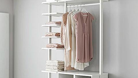IKEA roept steun Elvarli terug}
