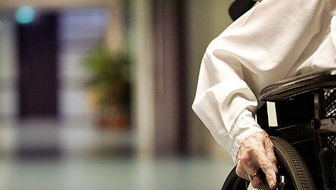 'Ouderenzorg nu duur en te weinig efficiënt'