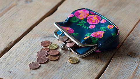 'Veel mensen kunnen geldproblemen niet zelf oplossen'