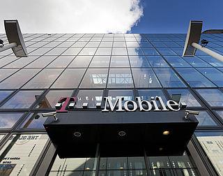 Klanten T-Mobile boos om kwijtraken beltegoed