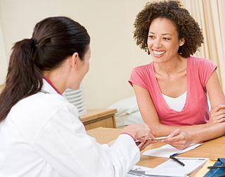 Meer geld voor gezondheidszorg vrouwen