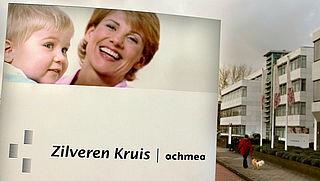 Zilveren Kruis maakt ziekenhuistarieven deels openbaar