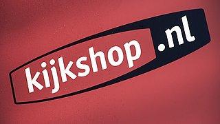 Kijkshop.nl failliet verklaard