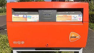 PostNL: Belastingbetaler moet gaan meebetalen aan postbezorging
