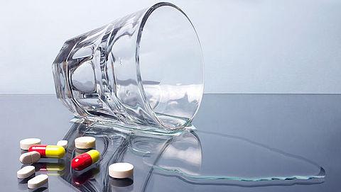Geld terug voor teruggeroepen medicijnen?