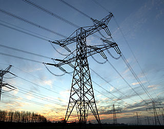 Energietarieven opnieuw omlaag