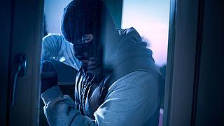 Verzekeraars tellen tienduizenden 'herhaalinbraken' per jaar