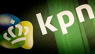 KPN kampt met storing: moeilijk bellen of gebeld worden via de vaste lijn