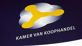 KvK gaat valse adressen in Handelsregister harder aanpakken