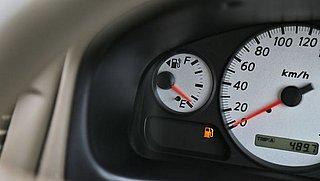 10 procent besparen op het brandstofverbruik van je auto? Zo doe je het!