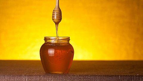 Gesjoemel met honing: deze soorten kies je beter níét