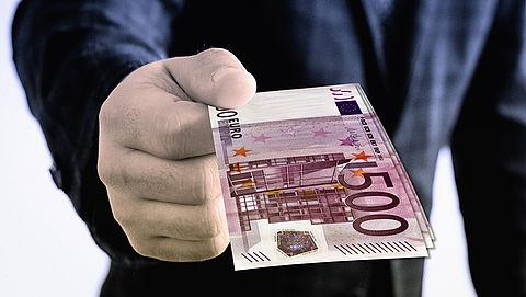 Activa Finance belt consumenten voor niet-bestaande rekeningen
