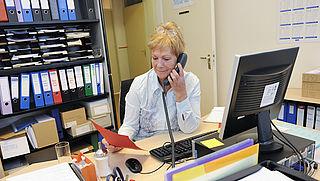 Waar moet je op letten als je wil doorwerken na je pensioen?