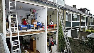 Renovatie van huurwoning: waar heb je recht op?