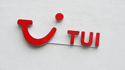 Driehonderd gestrande passagiers krijgen geen vergoeding van TUI