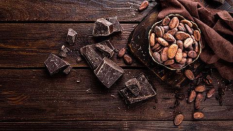 Albert Heijn verandert inkoopmethode cacao