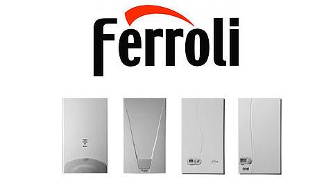 NVWA: pas op voor oververhitting cv-ketels AGPO Ferroli
