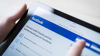 Amerikaanse douane vraagt Nederlandse reizigers om socialmedia-accounts
