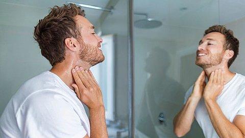 Ingegroeide haren: wat kun je er tegen doen en hoe kun je ze voorkomen?