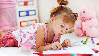 'GGD maakt zich zorgen over kinderopvang'