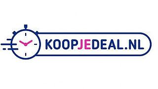 Aanbiedingenwebsite Koopjedeal.nl failliet
