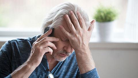 Extra leed letselschadeslachtoffers door slechte afhandeling schadezaak