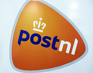 PostNL opent afhaalpunten bij Gamma en Karwei