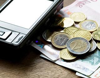 Vanaf vandaag: contactloos betalen bij NS